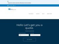 erieinsurance.com