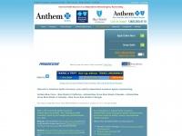 americanhealth911.com