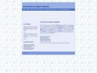 americaninsurance911.com