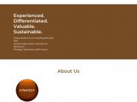 copiacreative.com