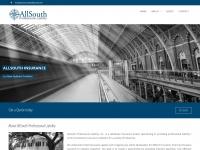 allsouth.net