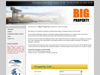 Bigproperty.biz