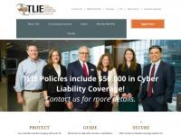 Tlie.org