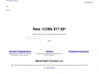 abcwebsitehosting.com