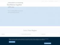 ajg.com