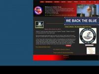 victoriatexas.com