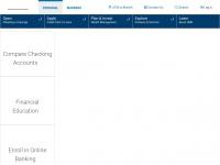 umb.com