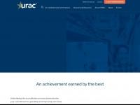 urac.org