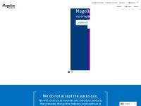 magellanhealth.com