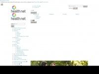 healthnet.com