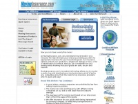 movinginsurance.com