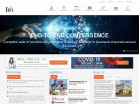 ebix.com