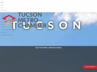 Tucsonchamber.org