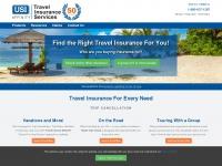 travelinsure.com