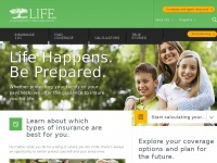 lifehappens.org