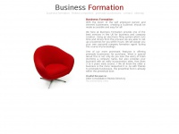 businessformation.biz