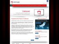 cablecast.biz Thumbnail