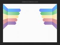 cadence-interiors.com