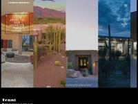 cadmandesigns.biz Thumbnail