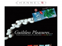 Channel-5.biz