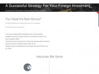 Cherubin.biz