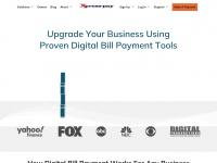 xpress-pay.com