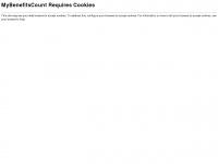 mybenefitscount.com