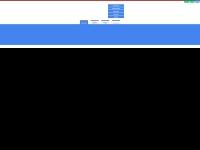 Pia.org