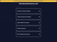 pennationalinsurance.com