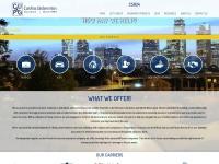 carolinaunderwriters.net Thumbnail