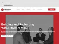 mcdowellinsurance.com