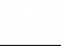 bcbs.com