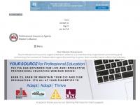 piawest.com