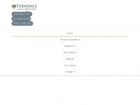 ferndaledentalclinic.co.uk