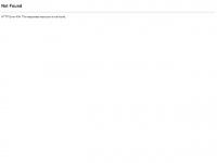 Njiua.org
