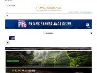 travel-insurance.net