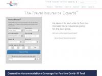 travelinsurancecenter.com