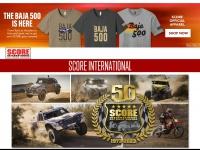 score-international.com