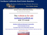 northern-california-real-estate.com