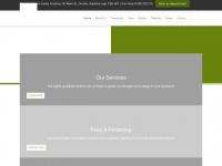 townleyhousedentalpractice.co.uk