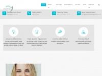 poyntersdentalpractice.co.uk Thumbnail