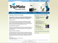 Tripmate.com