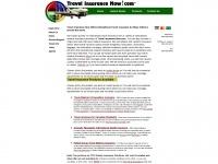 travelinsurancenow.com