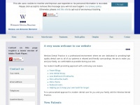 winslowdentalpractice.co.uk