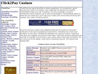 click2pay-casinos.biz