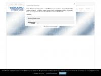 computronic.biz