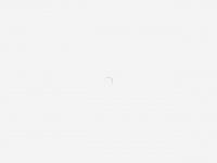 konsulati.com