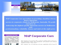corporatecars.biz