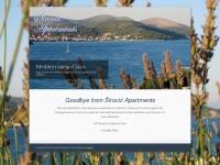croatianvacation.biz