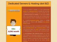 dedicated-servers-hosting.biz